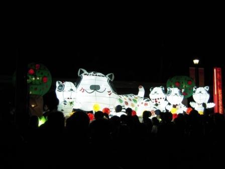 台北燈節11