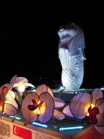 台北燈節28