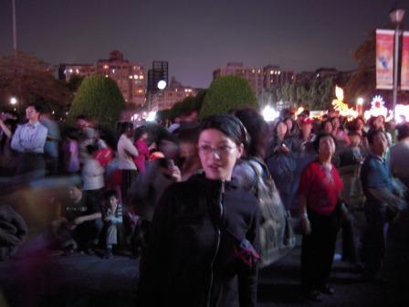 台北燈節26
