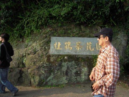 2010 陽明山花季7