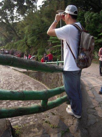 2010 陽明山花季8