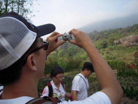 2010 陽明山花季23