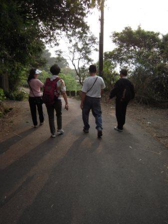 2010 陽明山花季51