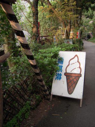 2010 陽明山花季52