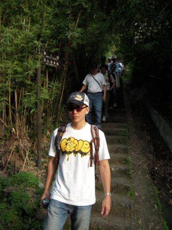 2010 陽明山花季53