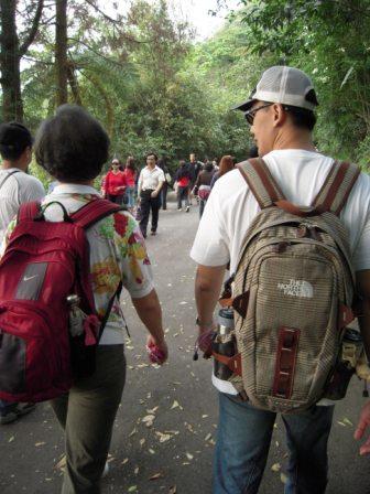 2010 陽明山花季56