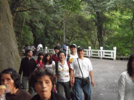 2010 陽明山花季59