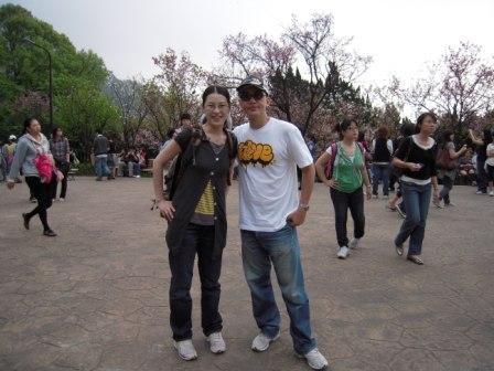 2010 陽明山花季63