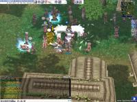 screenverdandi048_20110228102347.jpg