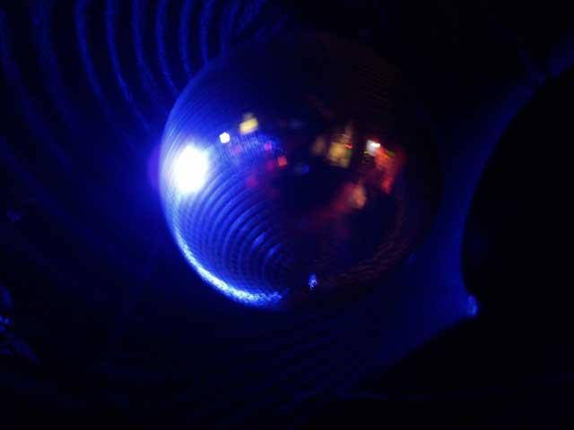 20061229-3.jpg