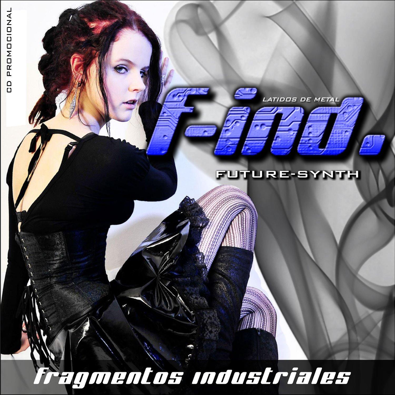 00-fragmentos_industriales-latidos_de_metal.jpg