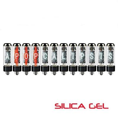 5956468silica-gel.jpg