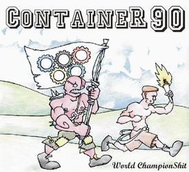 915635_container-90-world-champion-shit.jpg