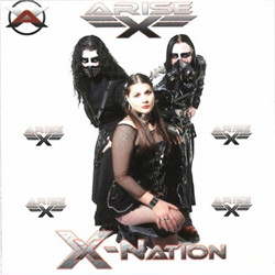 Arise-X-X-Nation.jpg