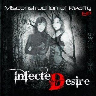 Infected_Desire.jpg