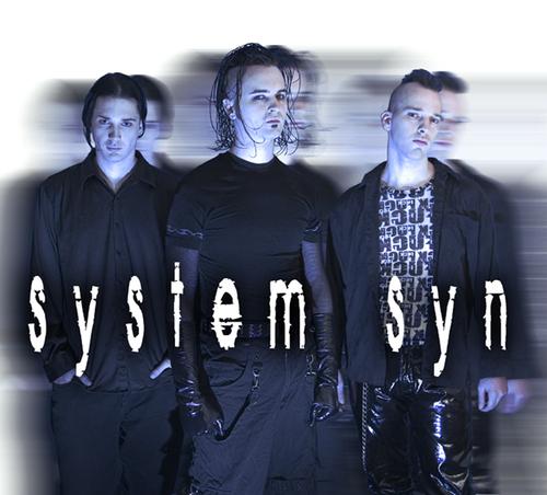 System+Syn.jpg