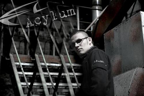 acylum.jpg