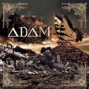 adam-cover-480.jpg