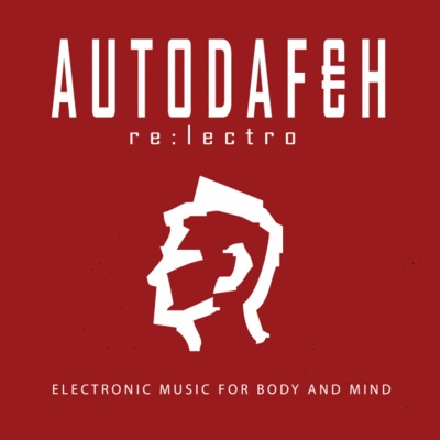 autodafeh-relectro-ep.jpg