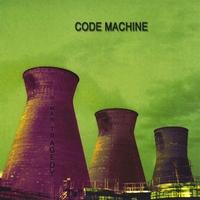 codemachine.jpg