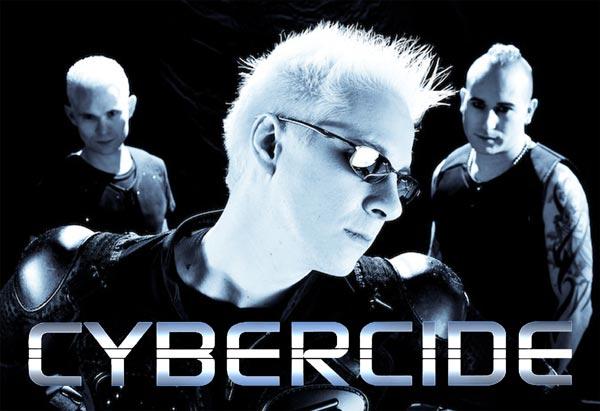 cybercide.jpg
