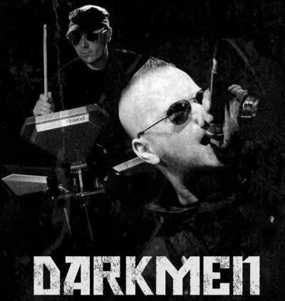 darkmen_convert_20090524225854.jpg