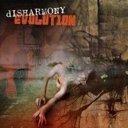 disharmony-evolution.jpg