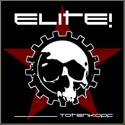 elite_totenkopf.png