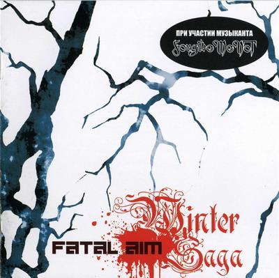 fatal_aim.jpg