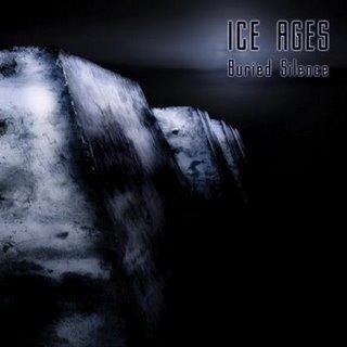 iceages.jpg