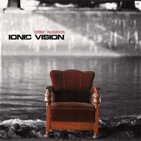 ionic9633633.jpg