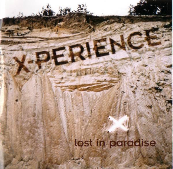 lost-in-paradise.jpg
