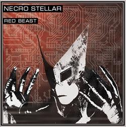 necro-stellar-red-beast.jpg