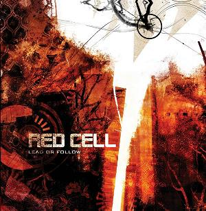 red-cell.jpg