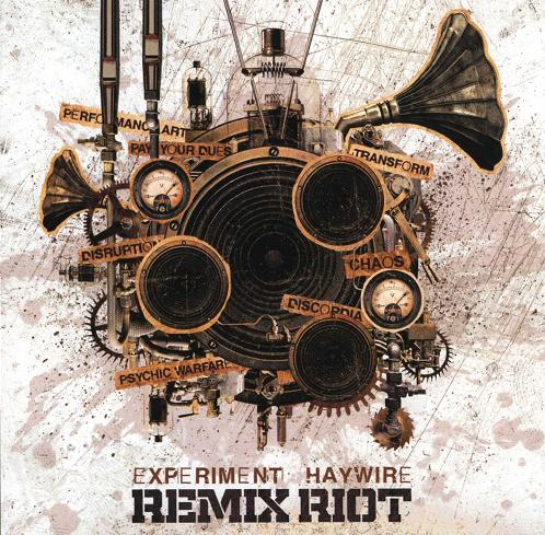 remix-riot.jpg