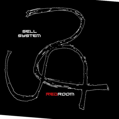 sell-system-red-room.jpg
