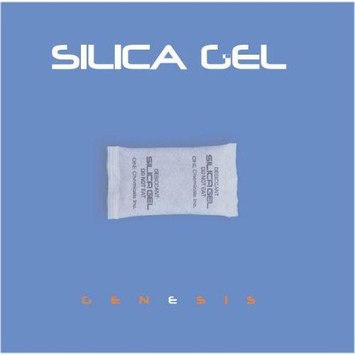 silica-gel1.jpg