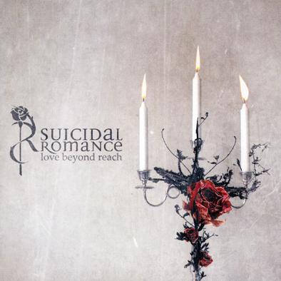 suicidal-romance.jpg