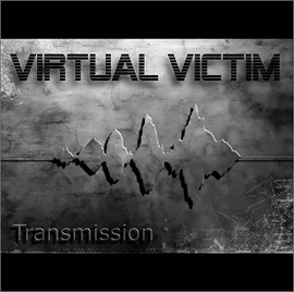 virtual_victim.jpg