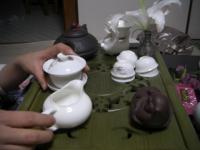 老師茶席-3