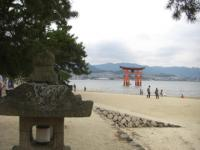 2009GW宮島17