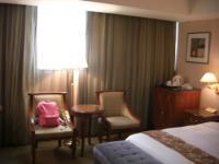 新仕商務旅館1