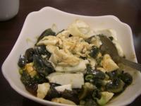 清真牛肉麺3