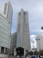 2009.7/19-2