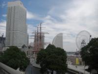 2009.7/19-4