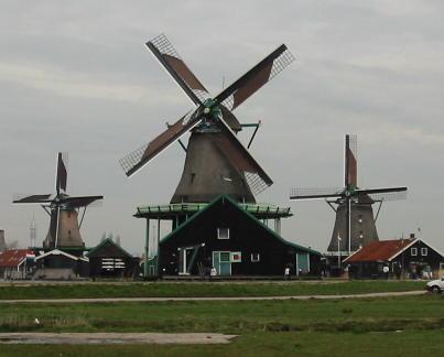 Amsterdam 195