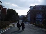 kyoto4.png