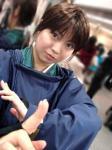 masahiro2