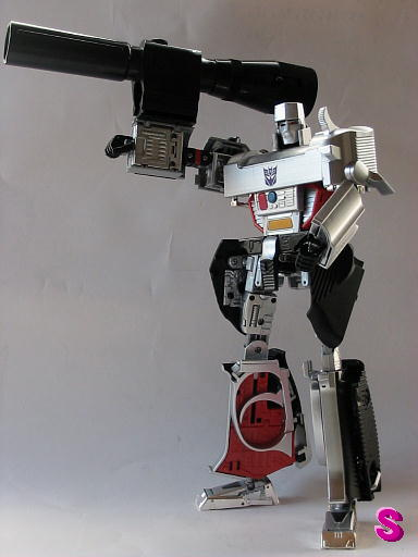 mighty-megatron-00002.jpg