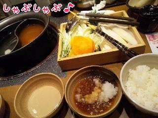 きのうのご飯(*・ω・*)
